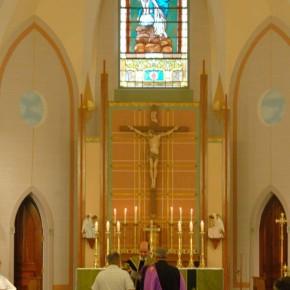 wt-church-new-1