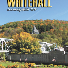 2010-whitehall-community-guide-coverFORWEB