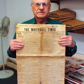 1931-paper