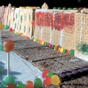 candy-main-streetcmyk