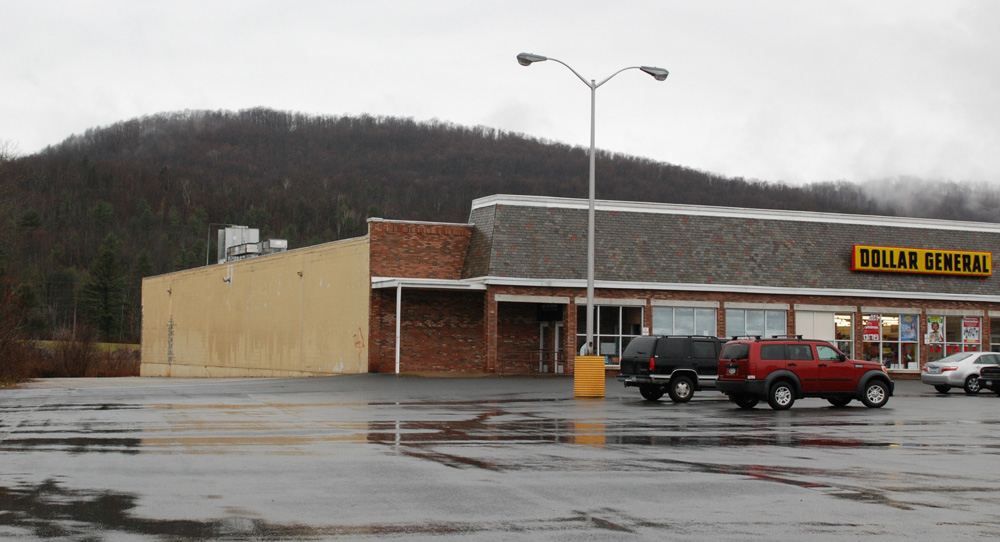 Tractor Supply plans thrill local officials