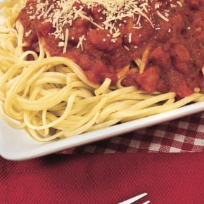 spag dinner web size