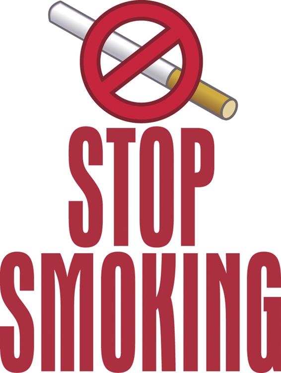 Village Board approves Smoking Ban