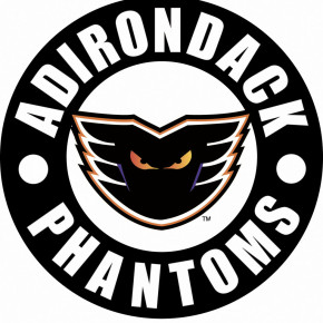 Ad Phantoms CircleLogo web
