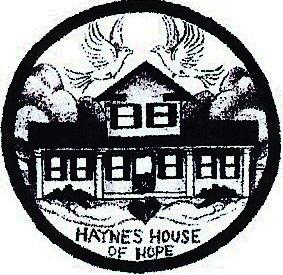 HHOH logo web