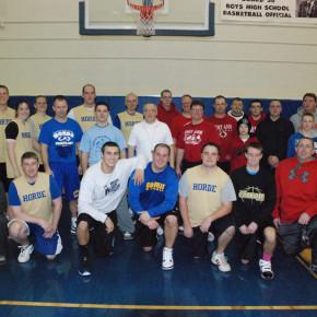 coaches v cancer 2011 web