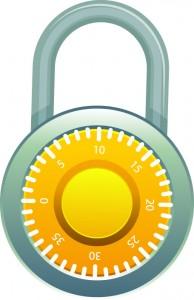 Free gun locks available