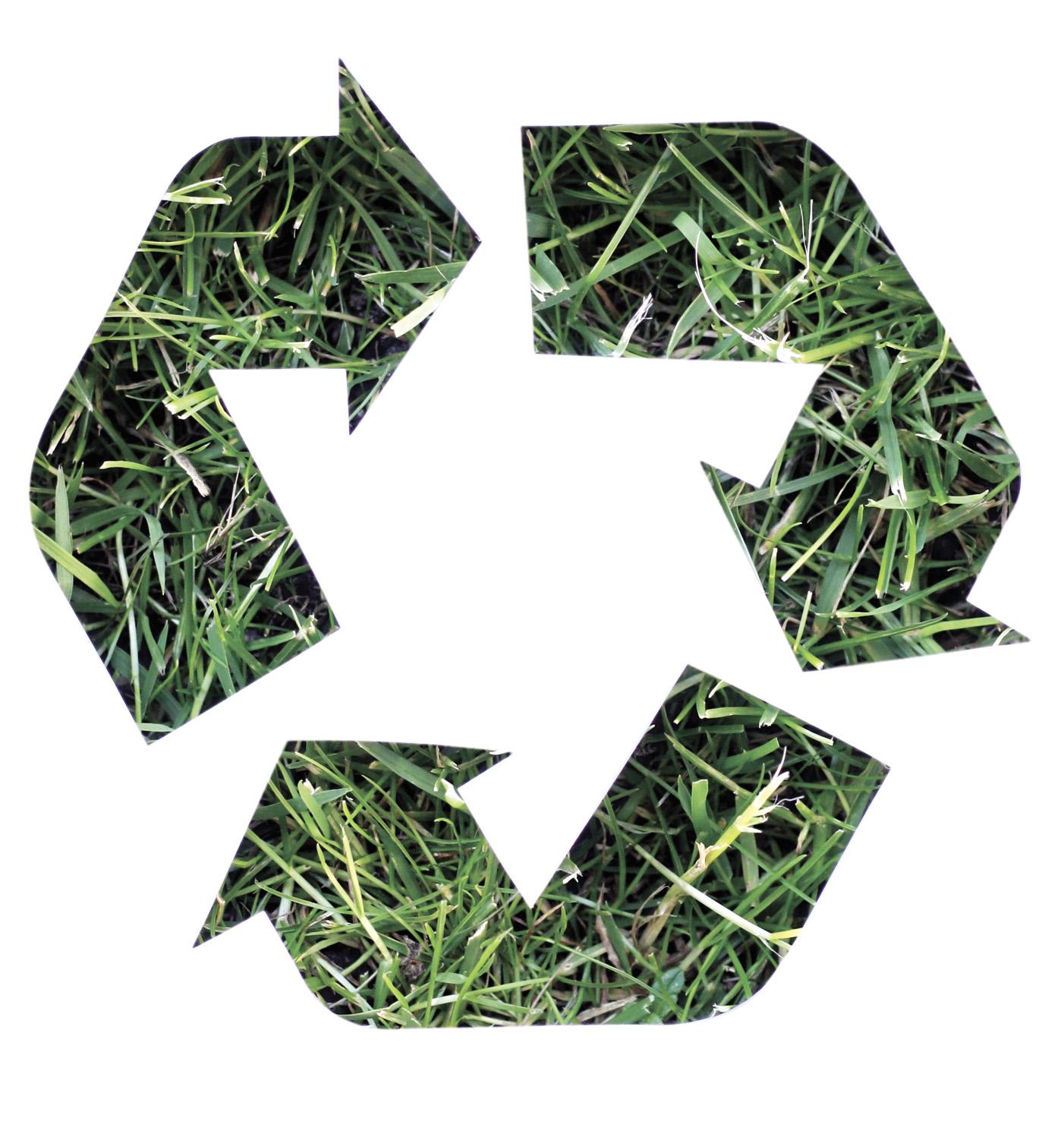 Waste Plan meeting postponed one more week to Feb. 8