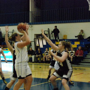 sports GBB heather chapman shoots web