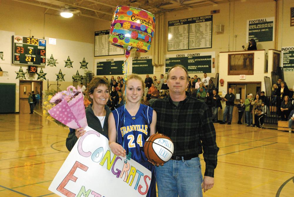 Close loss mutes Fuller milestone