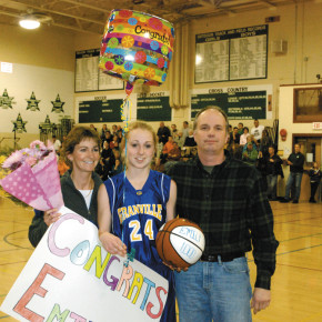 Emily Fuller w parents web