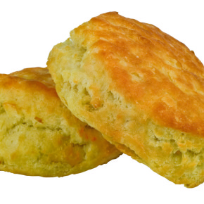 biscuits web