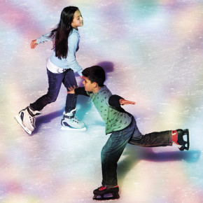 skaters web