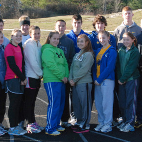 sports preview indoor track web