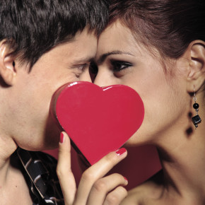 valentine web