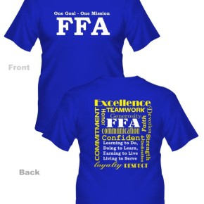 FFA t-shirt winner web