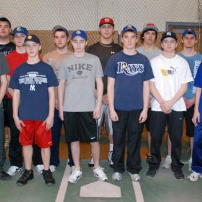 0 sports BB 2011 web