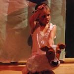1 sound puppets gretl web