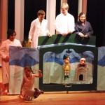 1 sound puppets web