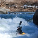 kayaker Lee Eudy web
