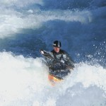 kayaker lee eudy 2 web