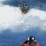 kayaker lee eudy 2 web 2