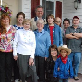 haynes house of hope volunteers web
