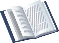 book web sized copy