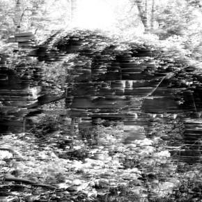 SVM quarry web