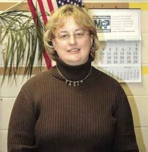 School audit clean, costly old error found
