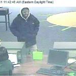 Bank Robberymale1