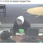 Bank Robberymale2