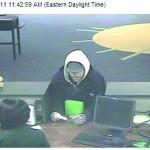 Bank Robberymale3