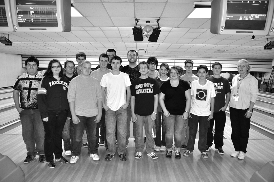 Bowling preview