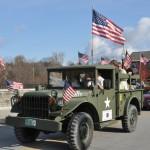parade truck web