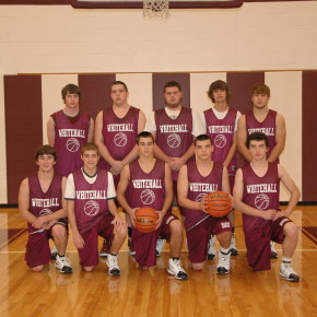 Boys Basketball 003