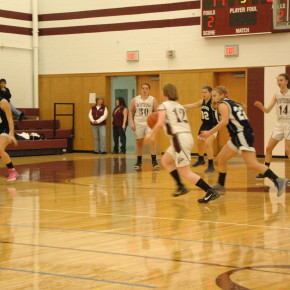 Sports-Girls Bball (17)