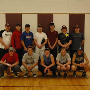 Baseball team (1)