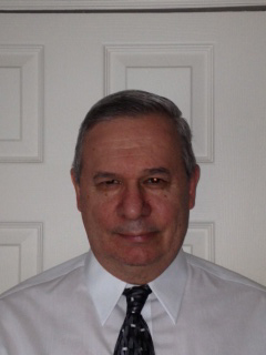 Candidate pic Jim Putorti 031215