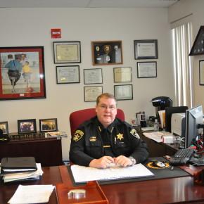 Sheriff Murphy 014