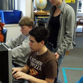 Typing Club (8)