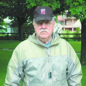 coach millett