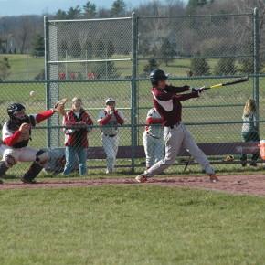 Sports Baseball (4)