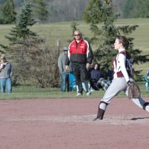 Sports Softball (12)