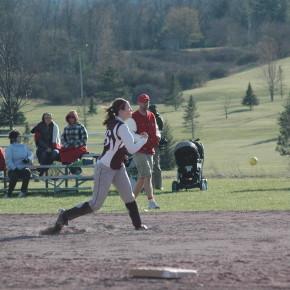 Sports Softball (3)