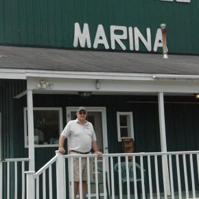 Marina manager 003