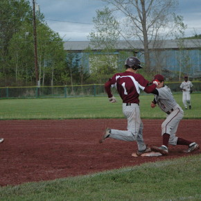 Sports-Baseball vs. Argyle 016