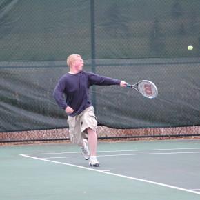 Sports Tennis 023