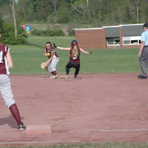 softball (1)