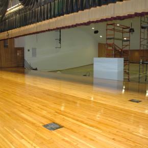 Auditorium (2)